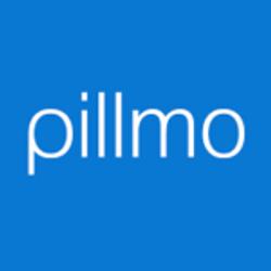 Pillmo