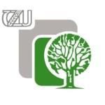 Fakulta lesnická a dřevařská, Česká zemědělská univerzita