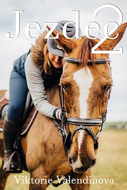Jezdec 2