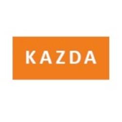 Nakladatelství Kazda