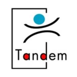 Koordinační centrum česko-německých výměn mládeže Tandem