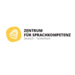 Zentrum für Sprachkompetenz Deutsch-Tschechisch