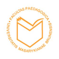 Pedagogická fakulta, Masarykova univerzita v Brně