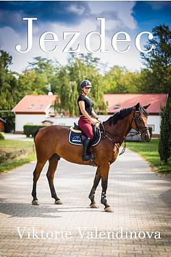 Jezdec