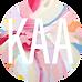Kaylie Abela Art Logo