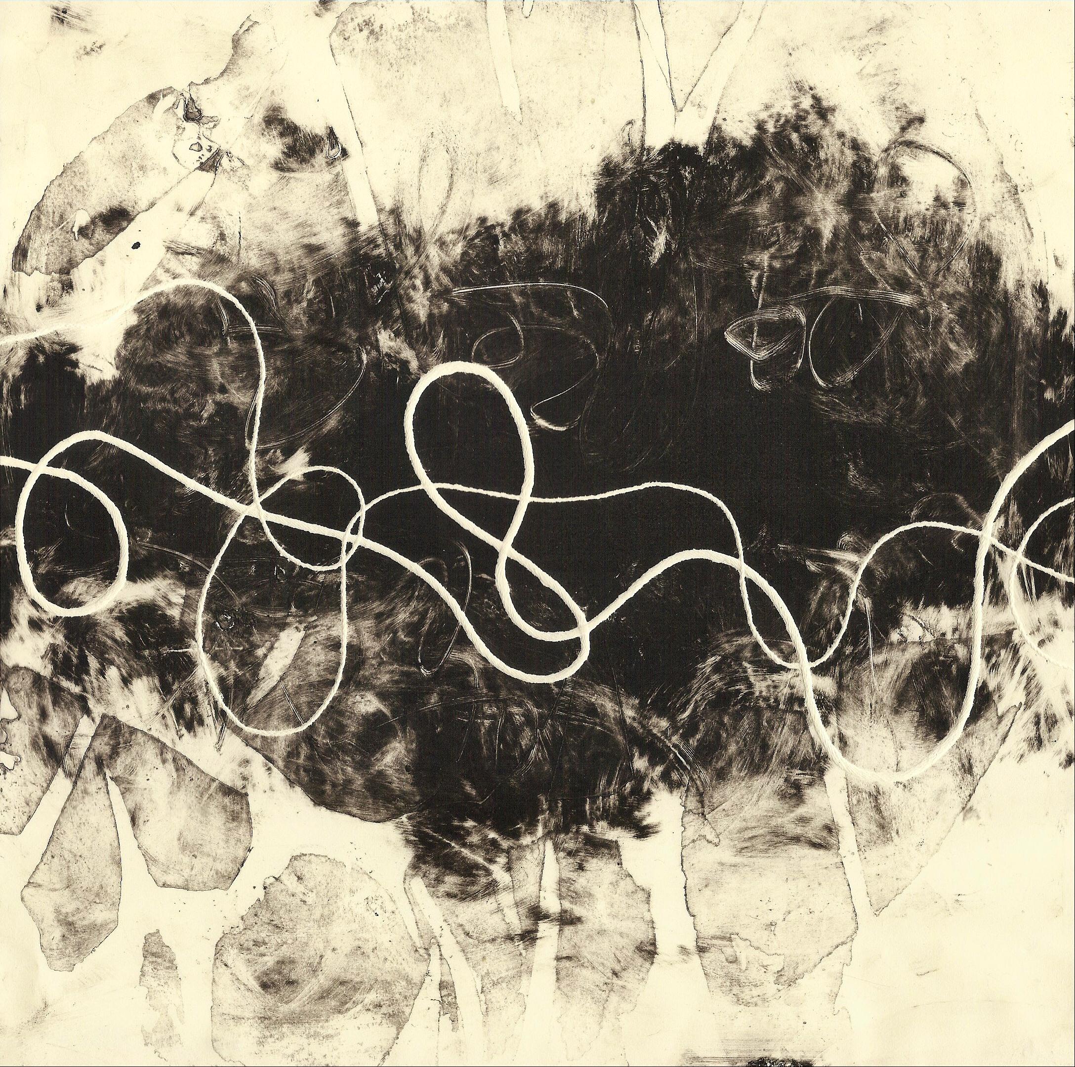 Threadline Monotype, 2013