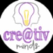 CreativMind_logo_title_gradient.png