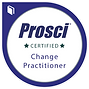 PROSCI_Certification.png