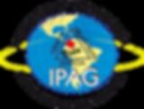 colegio ipag