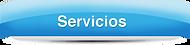 colegio ipag servicios