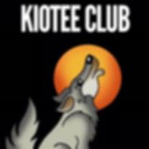 kiotee club logo.jpg