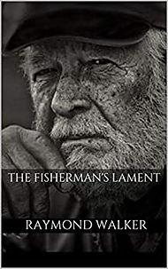 the fishermans lament correct..jpg