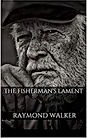 the fishermans lament correct..jpg