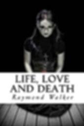 life love and death thumbnail.jpg