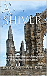 a shiver thumbnail for kindle..jpg