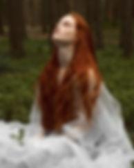 new pics for she wept 2.jpg