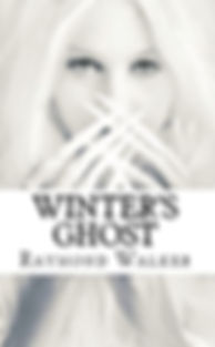 Winters ghost, Cover.jpeg