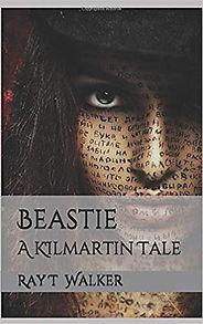 beastie cover.jpg