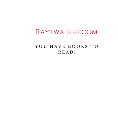 You have books to read..png