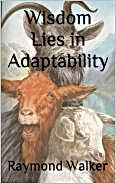 wisdom lies in adaptability thumbnail.jp