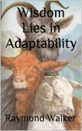 wisdom lies in adaptability thumbnail.jp