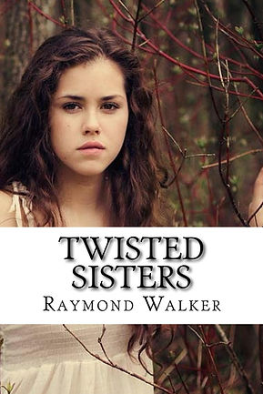 Twisted_Sisters_Cover_for_Kindle (1).jpg