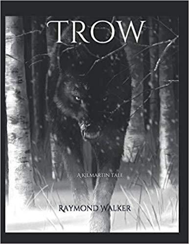 Trow, A Kilmartin Tale