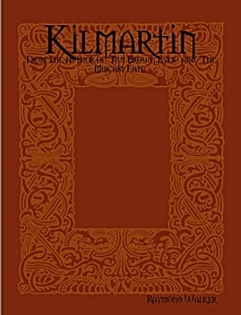 kilmartin cover.jpeg