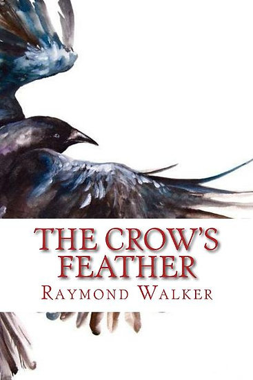 The Crows Feather