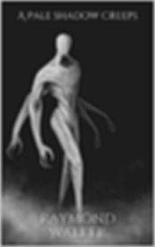 A pale shadow creeps.jpg