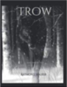 trow 2.jpg