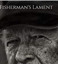 The Fisherman's Lament