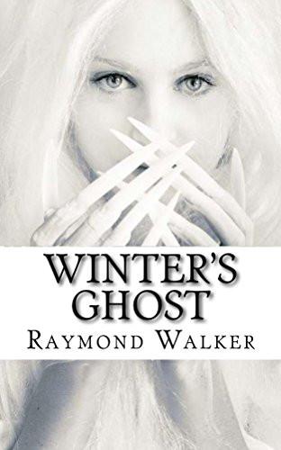 winters ghost..jpg
