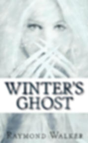 Winters ghost .jpg.opt380x616o0,0s380x61