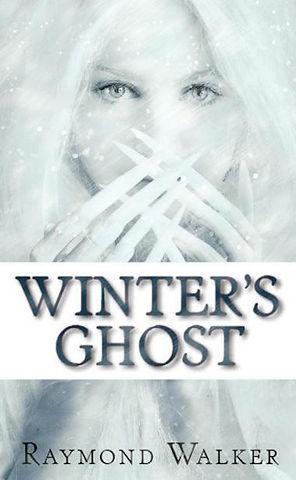 Winters ghost .jpg.opt380x616o0,0s380x61