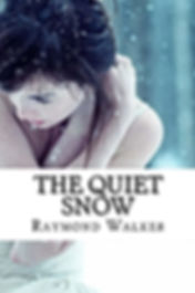 The_Quiet_Snow._Cover_for_Kindle.jpg