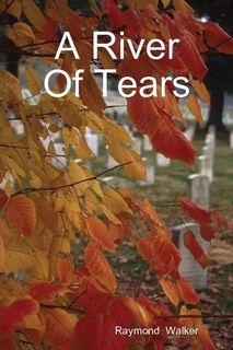 a river of tears.jpg