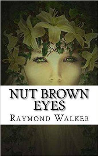 kindle nut brown eyes cover.jpg