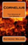BookCoverImage- cornelius or the origins