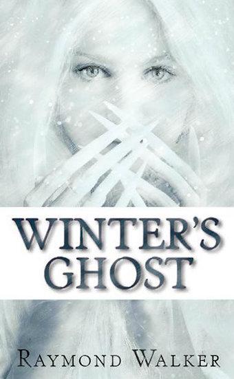 Winters Ghost