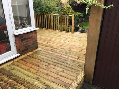 old deck 33.jpg