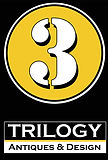 trilogy%20logo_edited.jpg