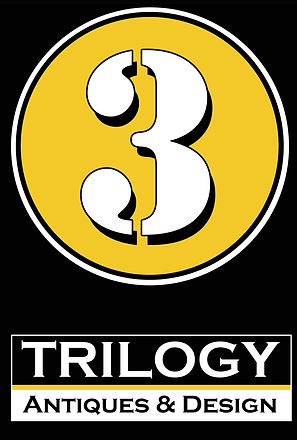 trilogy%20logo_edited.jpg