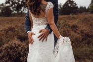 Spontane, enthousiaste trouwfotograaf-08