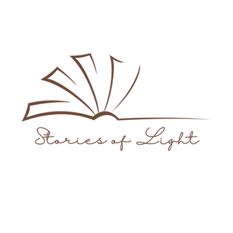 nieuw logo transparant.png