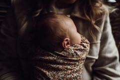 Newborn fotoshoot Apeldoorn-04250.jpg