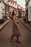 Ondernemers fotografie Apeldoorn-.jpg