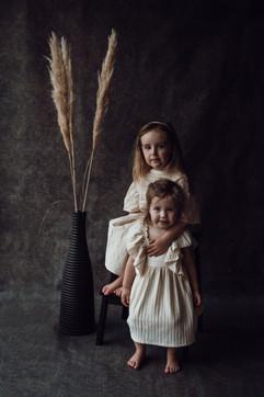 Lauren en Julia-.jpg