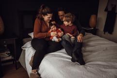 Newbornshoot Apeldoorn-3-2.jpg
