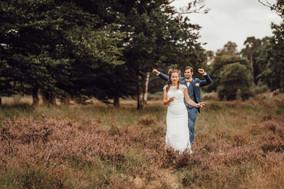 Spontane, enthousiaste trouwfotograaf-00